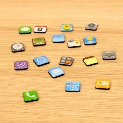 App Magnets