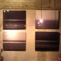hulelu Exhibition - Photo sea